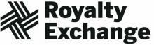 Royalty Exchange logo